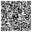 QR code with Hca Inc contacts