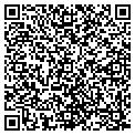 QR code with Oaken Keg Spirit Shops contacts