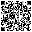 QR code with Medical Center Vital Care contacts