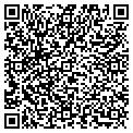 QR code with Memorial Hospital contacts