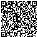 QR code with Oreck Floor Care Center contacts