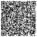 QR code with Upper Tnsina Hnting Adventures contacts