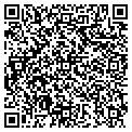 QR code with Professional Pest Control Service contacts