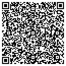 QR code with Husky Electric Inc contacts