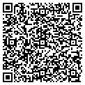 QR code with Jolt Construction & Traffic contacts