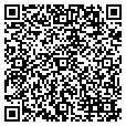 QR code with Kitty Kache contacts