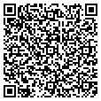 QR code with Hilti Inc contacts