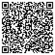 QR code with Power Sports contacts