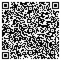 QR code with Arno Construction Inc contacts