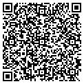 QR code with Rons Plumbing & Heating contacts