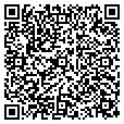 QR code with MCM Roe Inc contacts