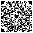 QR code with Krazy Quilts contacts