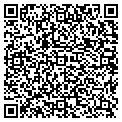 QR code with Becon Occupational Health contacts
