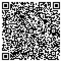 QR code with Dna Construction contacts