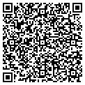 QR code with Holland Roofing Company Inc contacts