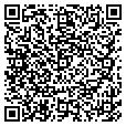 QR code with Icy Strait Lodge contacts