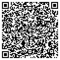 QR code with Compuvision Solutions contacts