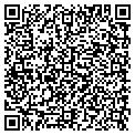 QR code with East Anchorage Apartments contacts