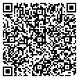 QR code with Design North contacts
