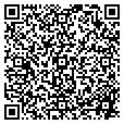 QR code with M & J Contractors contacts