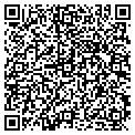 QR code with Creeation Tours & Gifts contacts