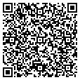 QR code with A Quality Home Daycare contacts
