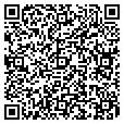 QR code with CEARP contacts