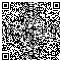 QR code with Michael Investments contacts