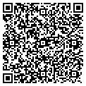 QR code with Alaska Window Tinting contacts