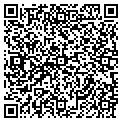 QR code with National Electrical Contrs contacts