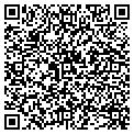 QR code with Sperry-Sun Drilling Service contacts