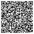 QR code with Anchorrides contacts