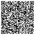 QR code with Dan's Enterprises contacts