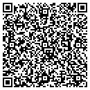 QR code with Gold Dust Acoustics contacts