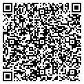 QR code with Scottie Creek Service contacts