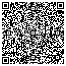 QR code with Chevron Peters Crk Trding Post contacts