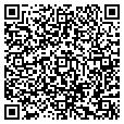 QR code with Sizzler contacts