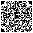 QR code with Sinder Trucking contacts