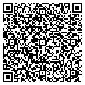 QR code with Alaska Hobbies & Collectibles contacts