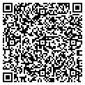 QR code with Tobias Maintenance Service contacts