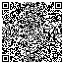 QR code with Kenny Withrow contacts