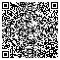 QR code with John P Muffoletto MD contacts