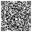 QR code with Rusty Swan Photography contacts