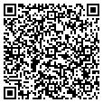 QR code with Square Up Accounting contacts