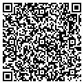 QR code with Lighted Forest Candle Co contacts