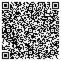QR code with National Archives contacts