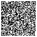 QR code with Represenative Bill Stoltze contacts