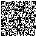 QR code with Mark R Laurin Inc contacts