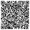 QR code with Jacqueline Duhart contacts