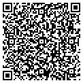 QR code with Alaska Lumber Mill Inc contacts